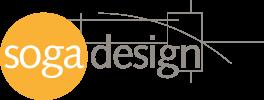 Soga Design